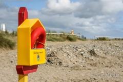 20140926_Tramore_Beach-32