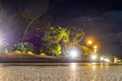 Zadar_bei_Nacht-57